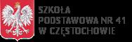 Szkoła Podstawowa nr 41 w Częstochowie